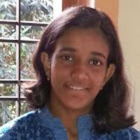 REAWAKENING THE FEMININE OF MATRILINEAL KERALA: A STUDY OF