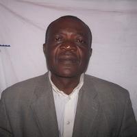 Joseph Anselme Kame Keusom - Academia.edu