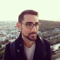Drake προφίλ γνωριμιών καλύτερα δωρεάν ιστοσελίδες γνωριμιών οκέρι