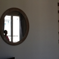 donna cerca uomo ambato ecuador blind dating 77