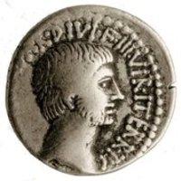 Orderly Philippe Ii 247-249 Antoninianus Coins Ancient