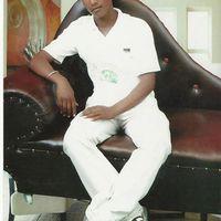 PDF) Xiinxala Af walaloo Weedduu Tiksee Hawaasa Oromoo Aanaa