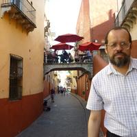 69370824 (PDF) La Comunidad Andina en 2010: tensiones, avances y contradicciones. En  el Anuario de la Integración Latinoamericana y Caribeña 2010.pdf | carlos  otto ...