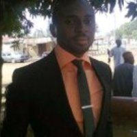 373218fcccd TERRORISM IN NIGERIA BY
