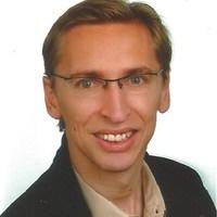 Mauthausen kostenlose partnervermittlung, Bartholomberg single