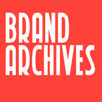 Brand Archives  The rescuing of locally specific brand imagery as a graphic  design response to the globalization of visual identity  a20434f22b
