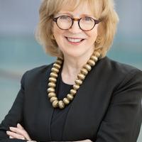 Elizabeth Cropper | National Gallery of Art - Academia edu