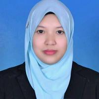 iucel 2018 proceedings pdf ts dr siti nurul mahfuzah mohamad rh academia edu
