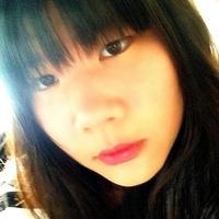Musicology: Lie – Park Jimin | Wai-Chai Tam - Academia edu