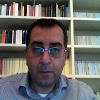 maurizio peleggi phd thesis