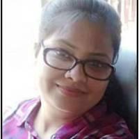 kol dating Lab i Delhi Dating Allahabad
