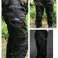 87+  Celana Tactical Semarang Terbaru Gratis