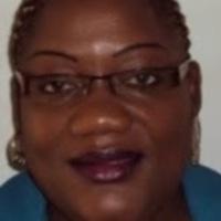 massage umeå afrikanska prostituerade