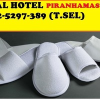 d93a35662 6281 2529 - 7389 (Simpati) Distributor Sandal Hotel Piranhamas Group ...