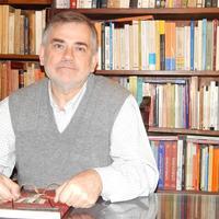 Pdf La Psicología En La Argentina En El Período De Entreguerras