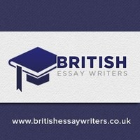 british essay writers There's so many essay writing services out there, and there are more popping up all the time what you need as a student is a writing service with experience.