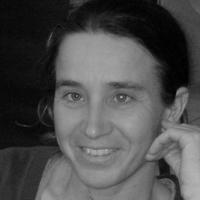 Erick pluhar phd sex therapist atlanta georgia
