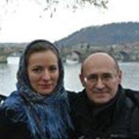 marasesti - Matrimoniale - Publiro