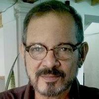 DOC) Kultura y Kaos   Fernando Andrade - Academia edu