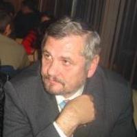 dr jason litwin pierdere în greutate)