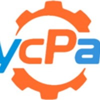 PDF) Buy cPanel | Buy cPanel - Academia edu