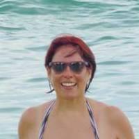 Faye Brookes nude (28 foto) Is a cute, Twitter, braless