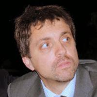 Giuseppe  Vittucci Marzetti