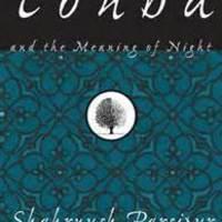 Sadeq Hedayat: His Work and his Wondrous World (Iranian Studies)