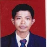Nurzaman online dating