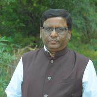 PDF) TELANGANA HARVEST PDF | K Damodar Rao - Academia edu