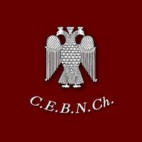 το προξενιό της Τσεχικής Δημοκρατίας