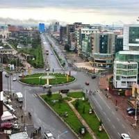 PDF) Ethiopian Industrial Development Strategic Plan (2013