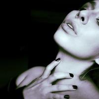 Geraldine Pinzon Nude Photos 78