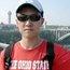 Chuanjiang Luo - s65_chuanjiang.luo