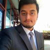 Cultural History of Pakistan | Atif Ahmad - Academia edu