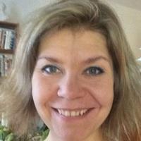 Susanna Paasonen