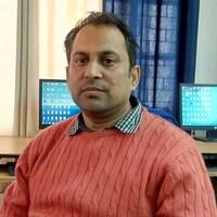 Mohammad Sajjad | Aligarh Muslim University, Aligarh 202002