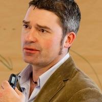 Rupert Scheule
