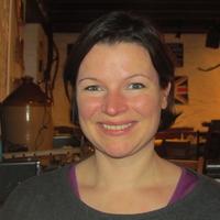 Alison van der Wateren | University of Oxford - Academia.edu