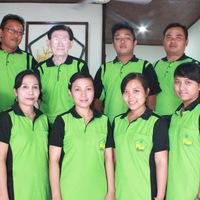 Doc Laporan Hasil Audit Manajemen Ksp Restukencana Academia Edu