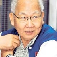 Panduan Rima Akhir Dalam Pantun Melayu Choo Ming Ding Academiaedu