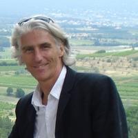 Richard Mitchell Net Worth
