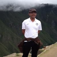 7bdeaf465b (PDF) Diálogos - pesquisas e escritas amazônicas.pdf