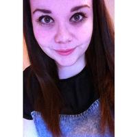 hot sale online e2bad 3a869 Chloe Lily Egan | University of Liverpool - Academia.edu