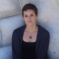 Kimberly Dahl | Boston University - Academia edu