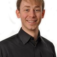 download Computer und menschliches Verhalten: Informatik und die