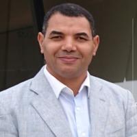 Emad Abdul Latif