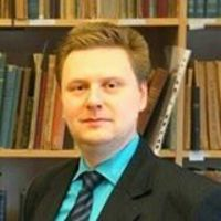 Polacker malade svart at politiker
