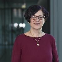 bcd7f1a2cf0 (PDF) Bi-and multilingual universities: European perspectives and beyond  (with C. Nickenig)   Daniela Veronesi - Academia.edu
