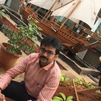 PDF) Financial Accounting.pdf | Viswanathan Koduru - Academia.edu